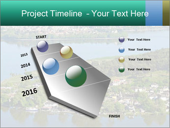 0000080806 PowerPoint Template - Slide 26