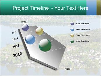 0000080806 PowerPoint Templates - Slide 26