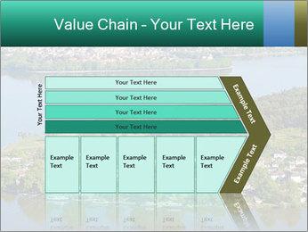 0000080806 PowerPoint Templates - Slide 27