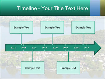 0000080806 PowerPoint Templates - Slide 28