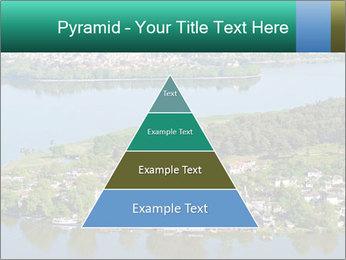 0000080806 PowerPoint Templates - Slide 30