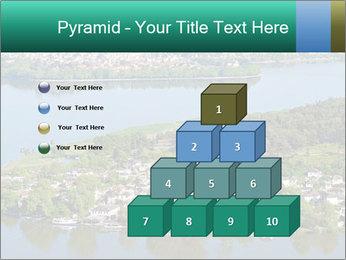 0000080806 PowerPoint Templates - Slide 31