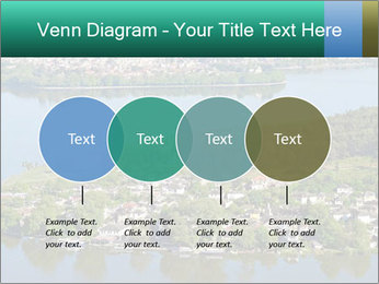 0000080806 PowerPoint Templates - Slide 32