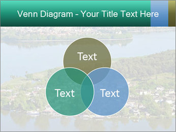 0000080806 PowerPoint Templates - Slide 33