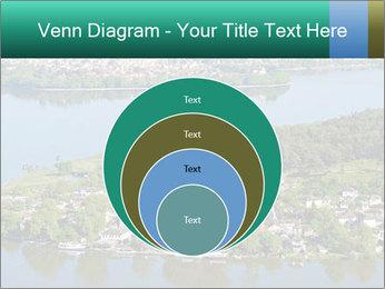 0000080806 PowerPoint Templates - Slide 34