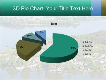 0000080806 PowerPoint Templates - Slide 35