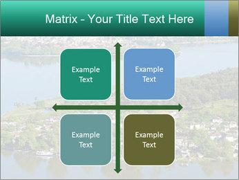 0000080806 PowerPoint Template - Slide 37