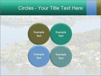 0000080806 PowerPoint Templates - Slide 38