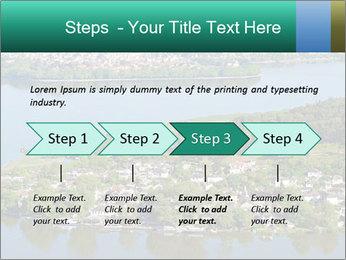 0000080806 PowerPoint Templates - Slide 4