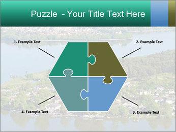 0000080806 PowerPoint Templates - Slide 40
