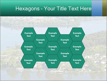 0000080806 PowerPoint Templates - Slide 44