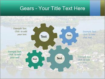 0000080806 PowerPoint Templates - Slide 47