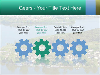 0000080806 PowerPoint Templates - Slide 48