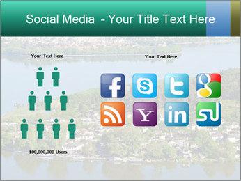 0000080806 PowerPoint Templates - Slide 5