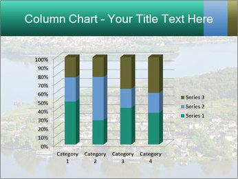 0000080806 PowerPoint Templates - Slide 50