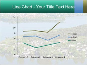 0000080806 PowerPoint Templates - Slide 54