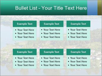 0000080806 PowerPoint Templates - Slide 56