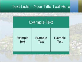 0000080806 PowerPoint Templates - Slide 59