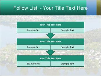 0000080806 PowerPoint Templates - Slide 60