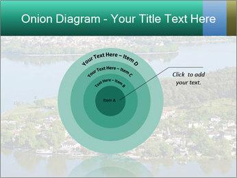 0000080806 PowerPoint Templates - Slide 61
