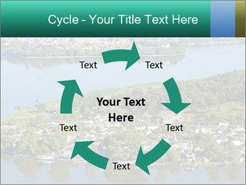 0000080806 PowerPoint Templates - Slide 62