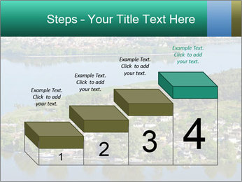 0000080806 PowerPoint Template - Slide 64