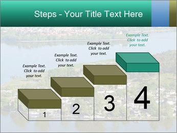 0000080806 PowerPoint Templates - Slide 64
