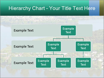 0000080806 PowerPoint Templates - Slide 67