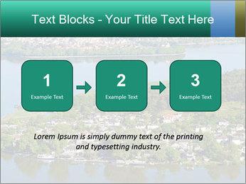 0000080806 PowerPoint Templates - Slide 71