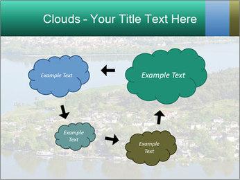 0000080806 PowerPoint Templates - Slide 72