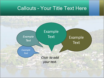 0000080806 PowerPoint Templates - Slide 73