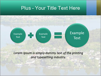 0000080806 PowerPoint Template - Slide 75