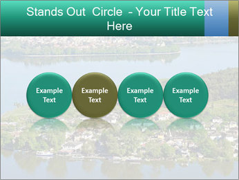 0000080806 PowerPoint Template - Slide 76