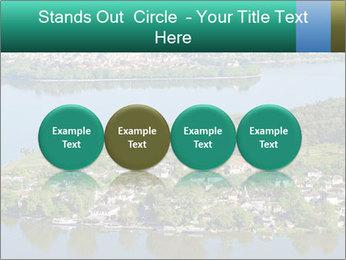 0000080806 PowerPoint Templates - Slide 76