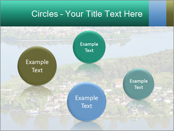 0000080806 PowerPoint Templates - Slide 77