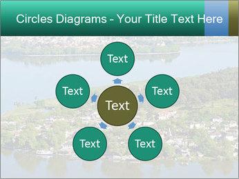 0000080806 PowerPoint Templates - Slide 78