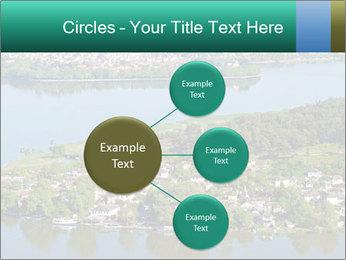 0000080806 PowerPoint Templates - Slide 79