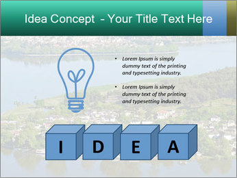 0000080806 PowerPoint Template - Slide 80