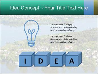 0000080806 PowerPoint Templates - Slide 80
