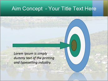 0000080806 PowerPoint Template - Slide 83