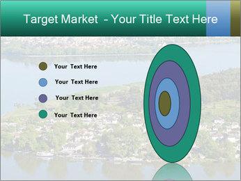 0000080806 PowerPoint Templates - Slide 84