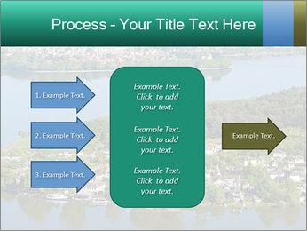 0000080806 PowerPoint Templates - Slide 85