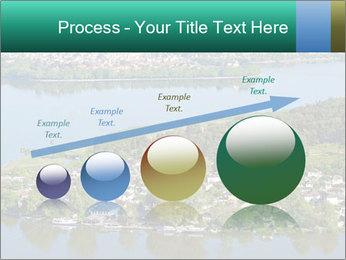 0000080806 PowerPoint Template - Slide 87