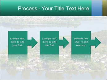 0000080806 PowerPoint Template - Slide 88