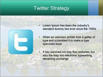 0000080806 PowerPoint Templates - Slide 9