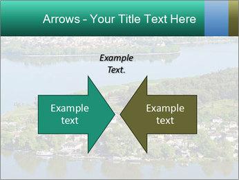 0000080806 PowerPoint Templates - Slide 90