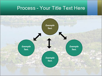0000080806 PowerPoint Template - Slide 91