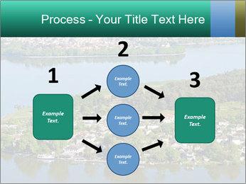 0000080806 PowerPoint Templates - Slide 92