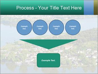 0000080806 PowerPoint Templates - Slide 93