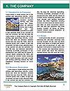 0000080806 Word Template - Page 3